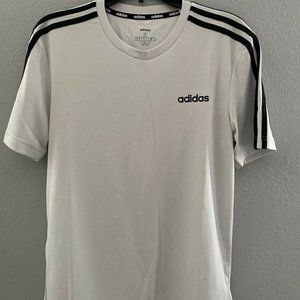 ADIDAS Climalite Men's Training T-Shirt